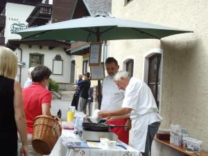 PICT2072 Köche St Gilgen